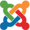 joomla rss widget
