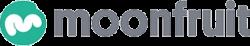 moonfruit-logo