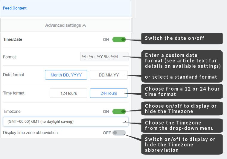 rss-widget-date-time-settings