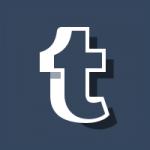 tumblr rss feed URL